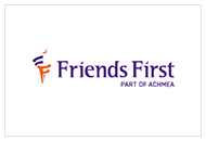 friends-first-logo2